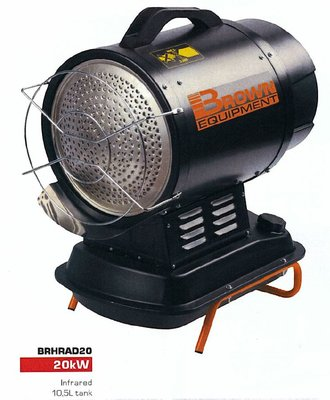 BRHRAD20
