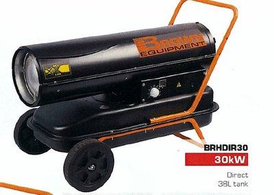 BRHDIR30