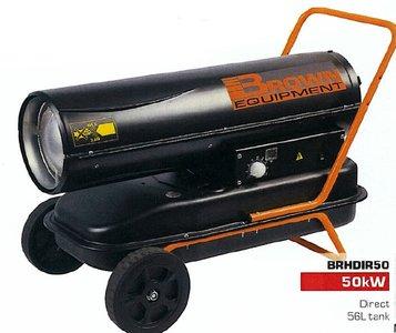 BRHDIR50